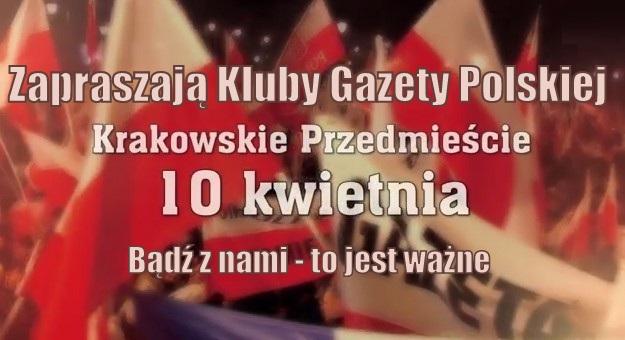 Smolensk-