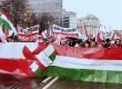 Wyjazd do Budapesztu na uroczystości Święta Narodowego – 23.10.