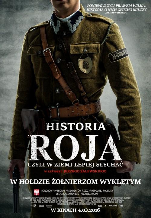 histoRoja1