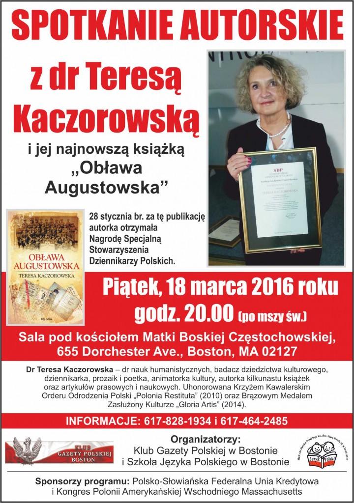 kBoston Kaczorowska2016