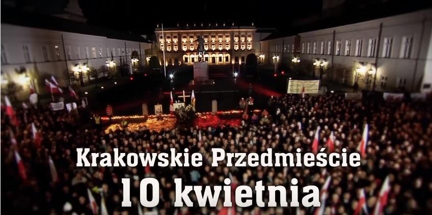 10kwietnia2016a