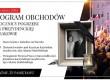 Program obchodów VI Rocznicy Pogrzebu Pary Prezydenckiej