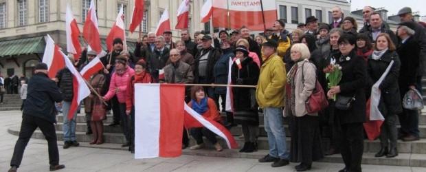 """Krzywiń: """"Milionowa"""" frekwencja małej miejscowości"""