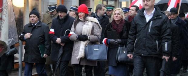 Narodowy Dzień Pamięci Żołnierzy Wyklętych w Opolu