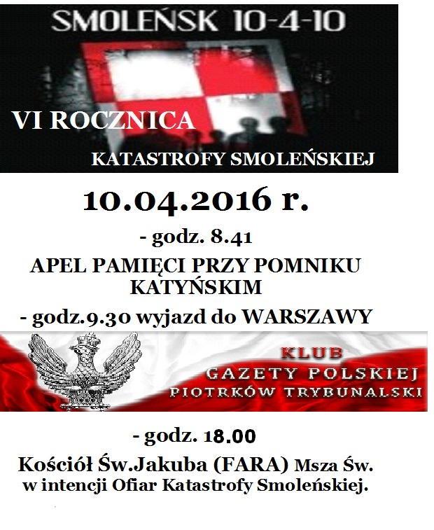 PiotrkowTryb 10 kwietnia2016