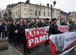 Września: uroczystości wrzesińskich z okazji 6 rocznicy tragedii smoleńskiej i 76 rocznicy zbrodni katyńskiej