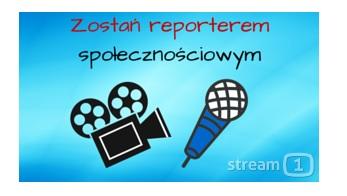 foto: niezalezna.pl
