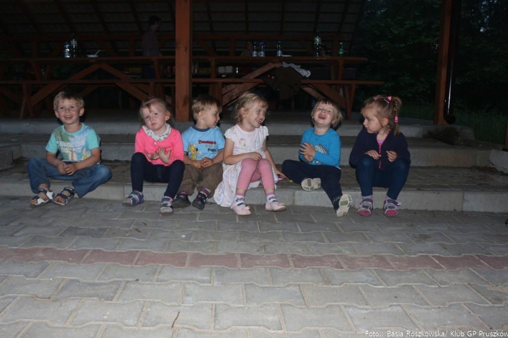 Dzieci_2