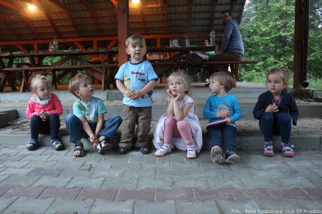 Dzieci_3