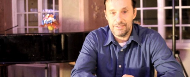 Wodzisław Śl. – spotkanie z red. Witoldem Gadowski, 23 czerwca