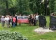 Chrzanów – 74 miesięcznica Tragedii Smoleńskiej
