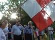Gdańsk – uczczenie pamięci Ofiar tragedii smoleńskiej