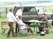 Rocznica próby rozbrojenia posterunku MO w Drygałach przez żołnierzy NZW
