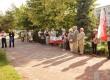 10 lipca w Tychach – miesięcznica Tragedii Smoleńskiej