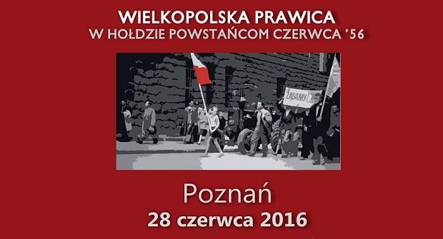 """[Tydzień w Klubach """"GP""""] Poznański Klub """"GP"""" przeprasza za KOD-ziarzy"""