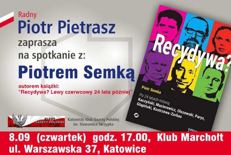 Katowice_e-Semka-8_09_2016