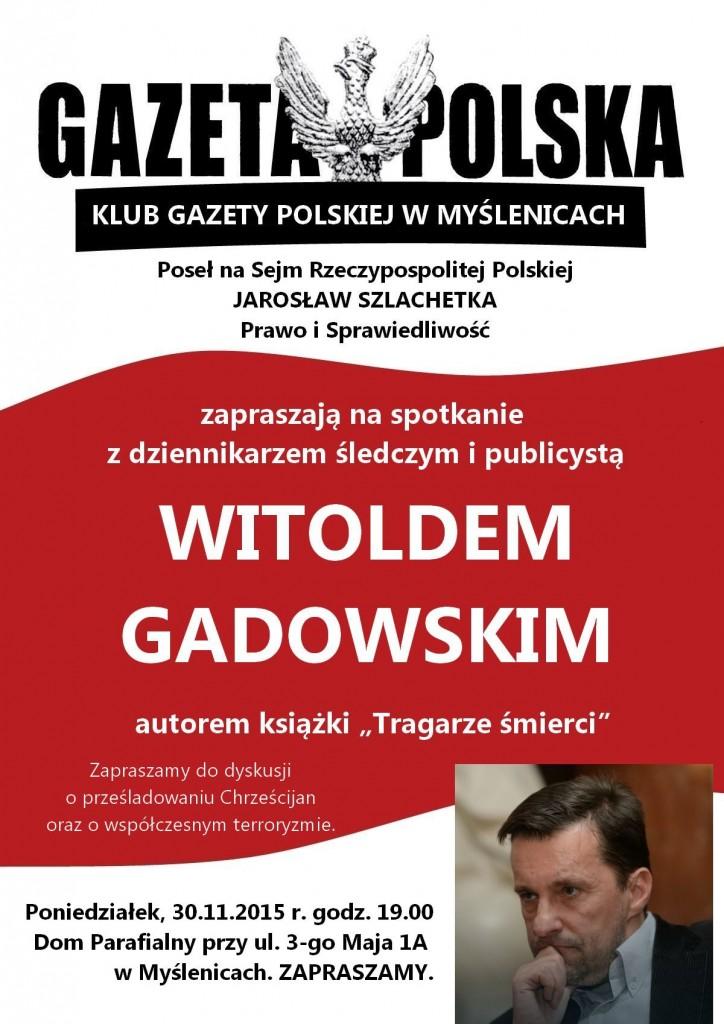 Myslenice _Gadowski2015
