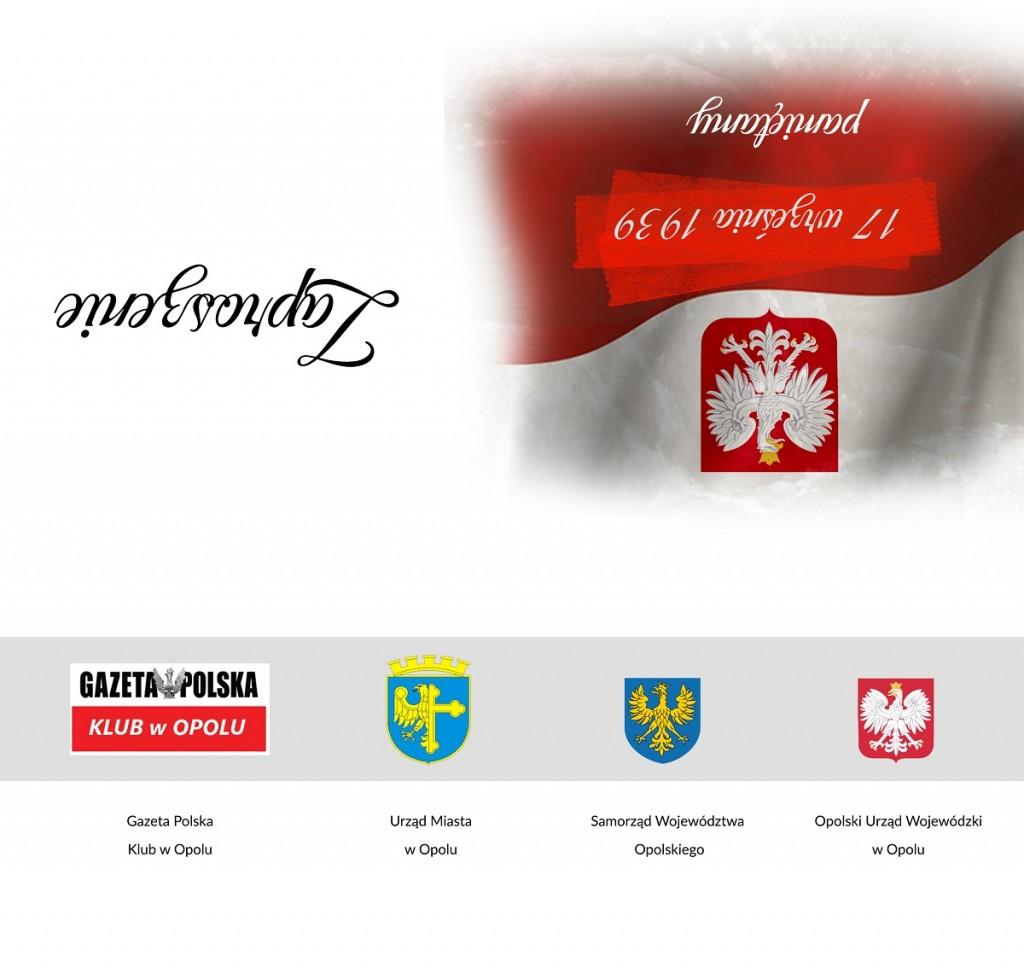 Opole 17 wrzesnia 2016 (2)