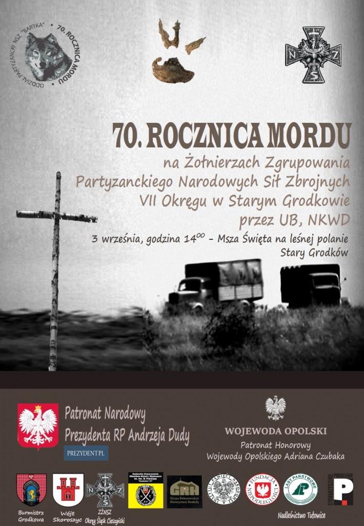 Opole 3 wrzesnia 2016a