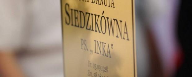 """[AKTUALIZACJA] Kondukt Pogrzebowy """"Inki"""" i """"Zagończyka"""" Gdańsk 28.08.2016 (wideo+zdjęcia)"""