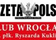 WROCŁAW  – spotkanie z Sergiuszem Kmiecikiem, 27 września
