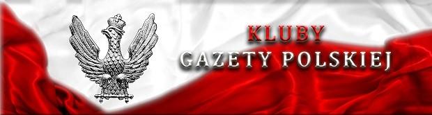 Klub Gazety Polskiej w Melbourne