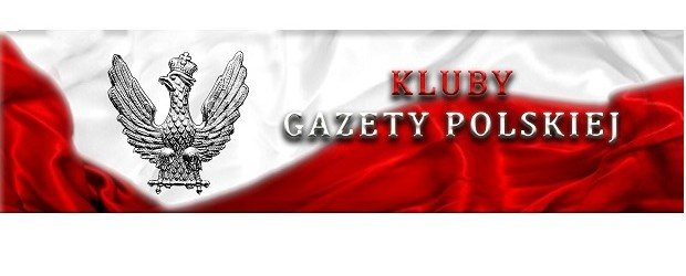"""Klub GP w Trzebnicy – zaproszenie na koncert zespołu """"Armia Dzieci"""", 12 listopada:"""