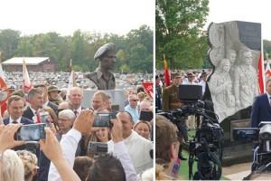 """[Tydzień w Klubach """"GP""""] Tadeusz Antoniak odznaczony przez Prezydenta RP"""