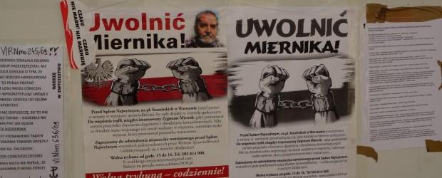"""Klub """"GP"""" Dąbrowa Górnicza: Kartka Świąteczna do Zygmunta Miernika"""