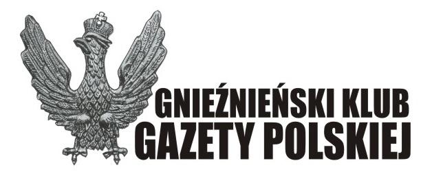 gniezno_logo