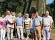 Wydarzenia w Klubie Gazety Polskiej w Gorzycach