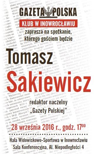 inowroclaw-sakiewicz2016