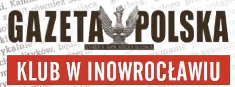 Inowrocław – spotkanie z Tomaszem Terlikowskim nt. jego najnowszej książki o św. Maksymilianie Kolbe, 9 maja