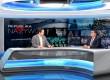 Telewizja Republika – Robert Gołaszewski (burmistrz Łochowa) – Republika na Żywo 2016-09-21 (wideo)