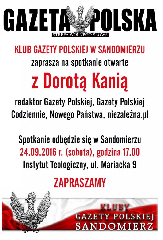 sandomierz-kania2016