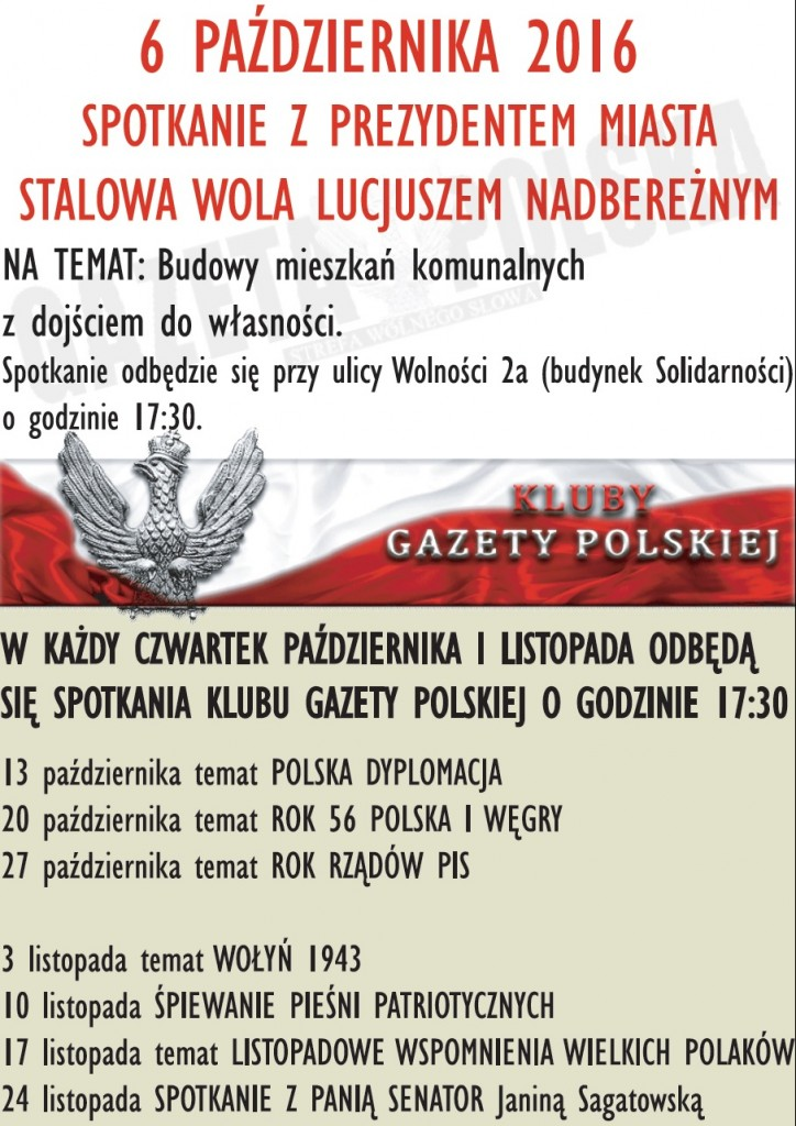 stalowawola2016