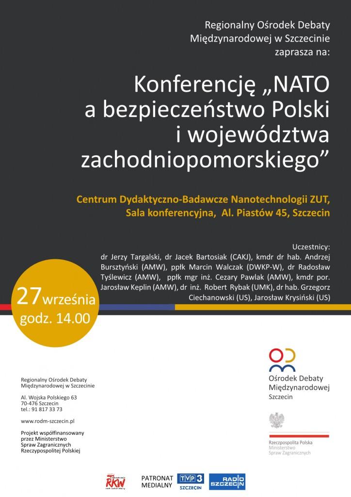 szczecin-konferencja2016