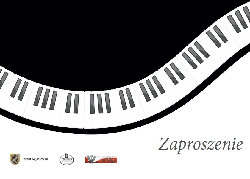 wejherowo-koncert20156