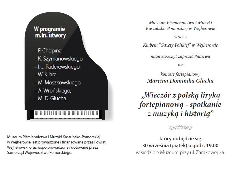 wejherowo-koncert2016a