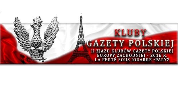 Zjazd bannerGP_Paryz1_smalla