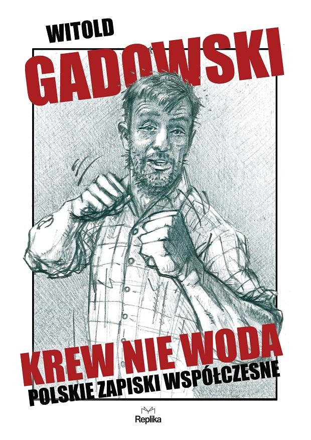 gadowski_krew_nie_woda_300dpi