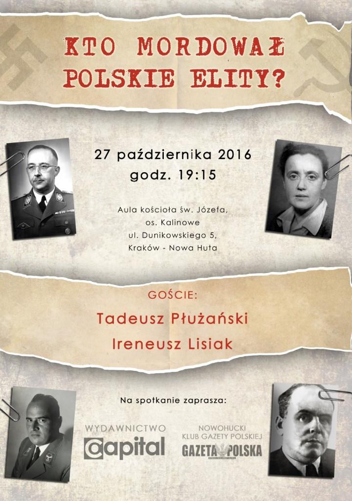 krakow-nowa-huta-pluzanski2016