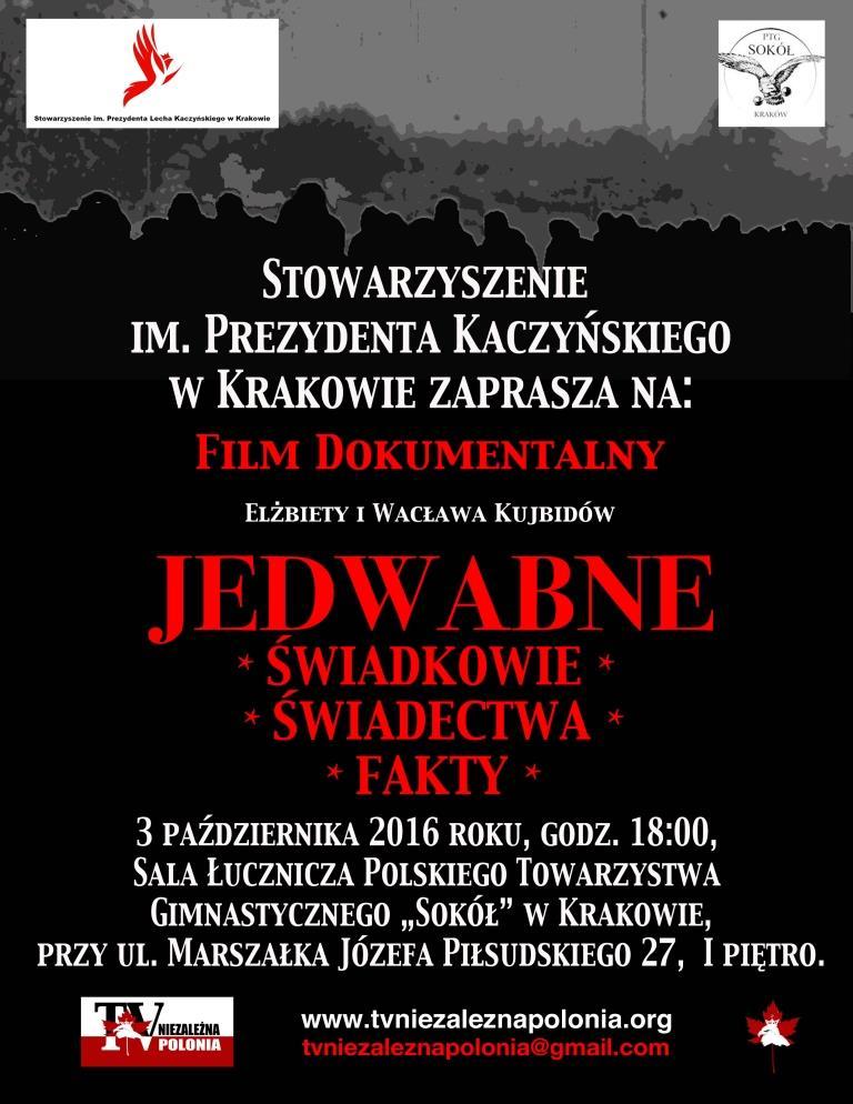 krakow-jedwabne2016jpg