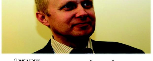 Myślenice, Sułkowice: spotkania z prof. Mieczysławem Rybą, 27 października
