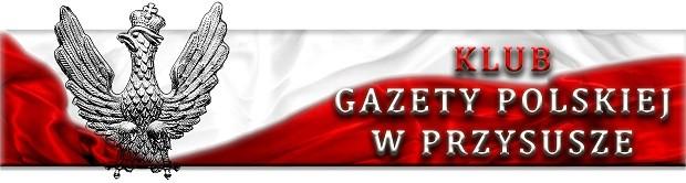 """Klub Gazety Polskiej w Przysusze organizuje w dniu 15.10.2016 r. wyjazd na Jasną Górę na """"Wielką Pokutę"""""""