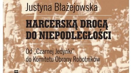 Spotkanie w Krakowie z udziałem A. Macierewicza i P. Naimskiego