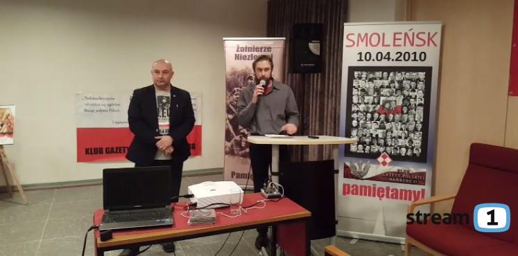 hamburg-pluzanski2016