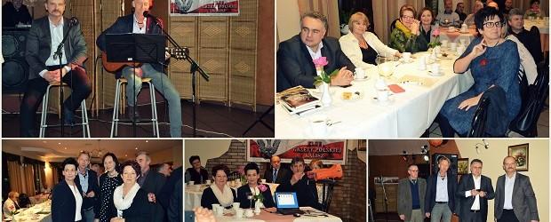 6. urodziny Klubu Gazety Polskiej w Kaliszu
