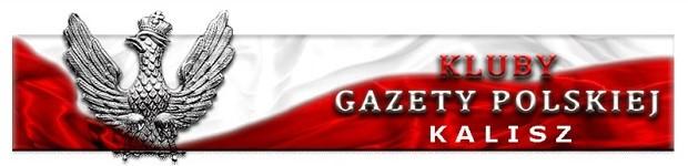 Kalisz – Msza św. w rocznicę tragedii smoleńskiej, 9 kwietnia