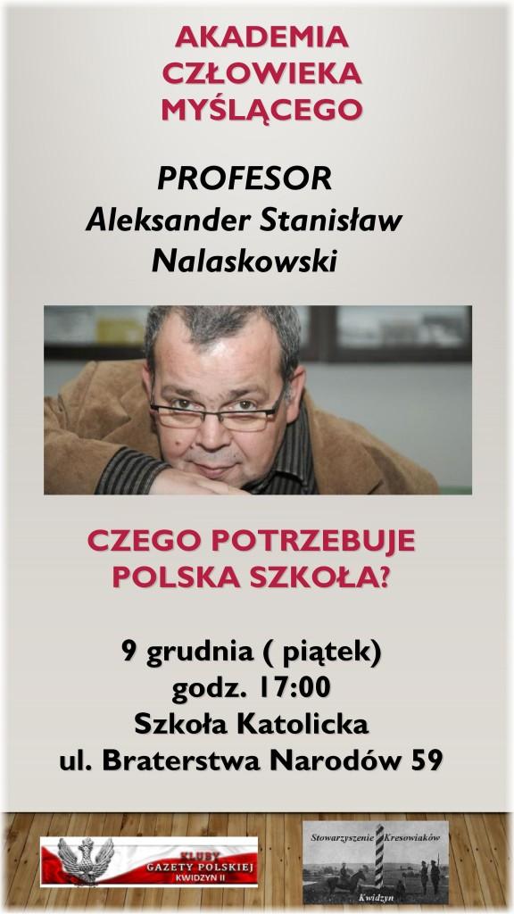 kwidzynii-nalaskowski